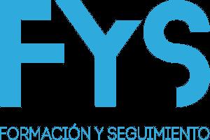 Logo de Formación y Seguimiento